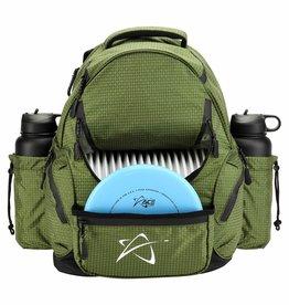 Prodigy Prodigy BP-3 V3 Backpack