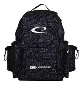 latitude 64 Latitude 64 Swift Backpack
