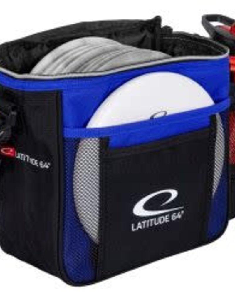 latitude 64 Latitude 64 Slim Bag