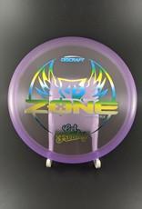 Discraft Discraft Cryztal Flx - ZONE (cont'd)