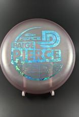 Discraft Discraft 2021 Paige Pierce Tour Series - FIERCE