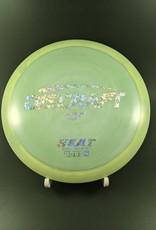 Discraft Discraft ESP Heat