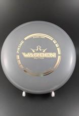 Dynamic Discs Dynamic Discs Prime Warden