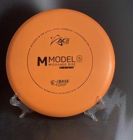 Prodigy Ace Line M Model S Base Grip