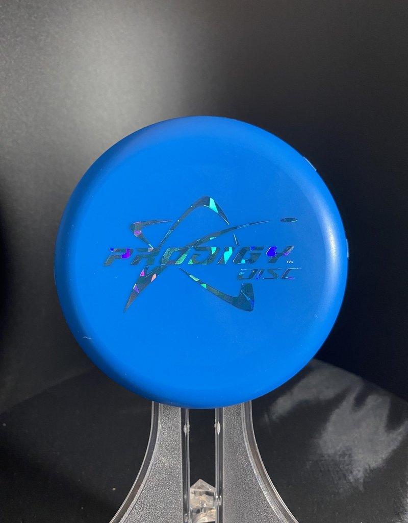 Prodigy Prodigy Mini Marker Discs (pg. 3)
