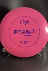 Prodigy Ace Line F Model S Base Grip