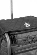 Dynamic Discs Dynamic Discs Backpack Cart LG SEAT CUSHION