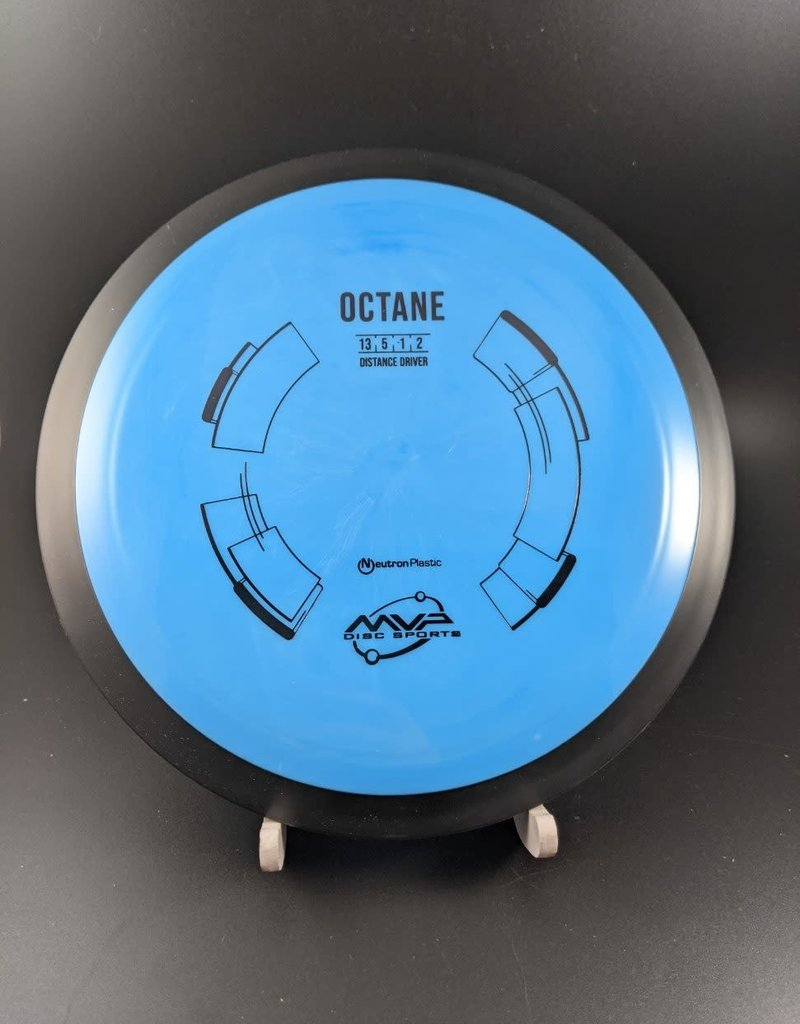 MVP Disc Sports MVP Neutron Octane