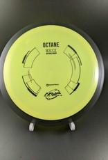MVP Disc Sports MVP Neutron Octane (pg. 2)