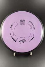 MVP Disc Sports MVP Neutron Relay