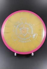 Axiom Discs Axiom Neutron FIREBALL
