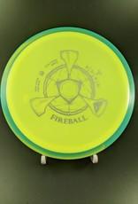 Axiom Discs Axiom Neutron FIREBALL (pg. 2)