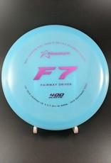 Prodigy Prodigy 400 - F7