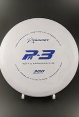 Prodigy PRODIGY 300 PA-3 2021 Signature Series CHRIS DICKERSON