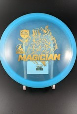 Discmania Discmania Active Premium MAGICIAN