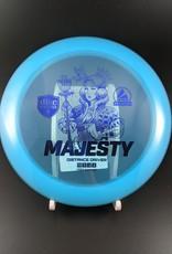 Discmania Discmaina Active Premium Majesty