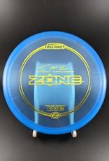 Discraft Discraft  Paul Mcbeth Z Zone