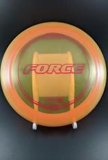 Discraft Discraft Z Force