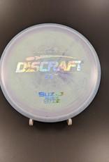 Discraft Discraft ESP Buzzz (pg.5)