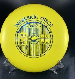 Westside Discs Westside Disc Shield Bt medium