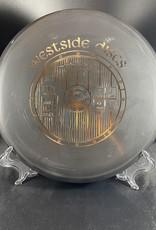 Westside Discs Westside Disc Shield Bt Soft