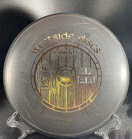 Westside Discs Westside Discs Shield Bt Hard