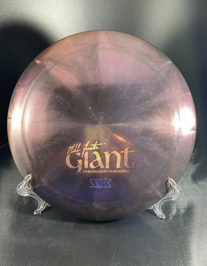 Westside Discs Westside Discs VIP-X Glimmer Giant Nikko Locastro Team Series