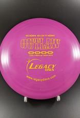 Legacy Legacy Icon OUTLAW