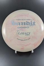 Legacy Legacy Icon Bandit