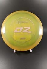 Prodigy Prodigy 400 D2 MAX