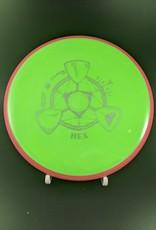 Axiom Discs Axiom Neutron HEX