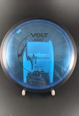 MVP Disc Sports MVP Proton VOLT