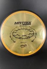 MVP Disc Sports MVP Proton MATRIX