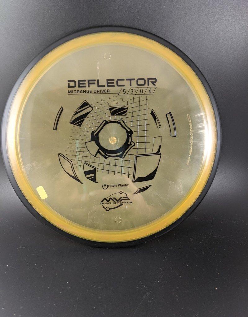 MVP Disc Sports MVP Proton Deflector