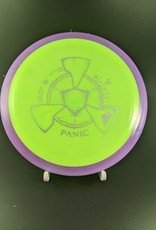 Axiom Discs Axiom Neutron PANIC