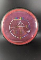 Axiom Discs Axiom Prism Proton Pyro