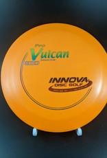 Innova Innova Pro Vulcan
