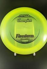 Innova Innova Champion Firestorm
