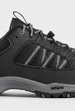 BONTRAGER Bontrager SSR Shoe