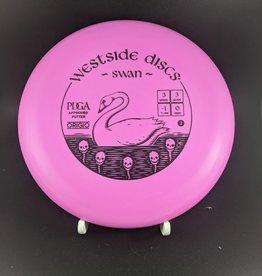Westside Discs Westside Disc Origio - SWAN