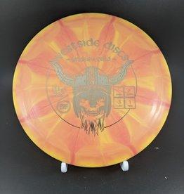 Westside Discs Westside Origio Burst UNDERWORLD
