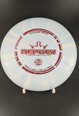 Dynamic Discs Dynamic Discs Prime Burst Deputy
