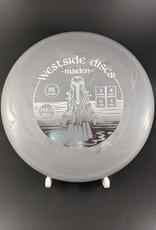 Westside Disc Westside BT Medium Maiden
