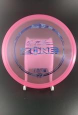 Discraft Discraft  Paul Mcbeth Z Zone (pg. 2)