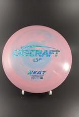 Discraft Discraft ESP Heat (pg. 2)