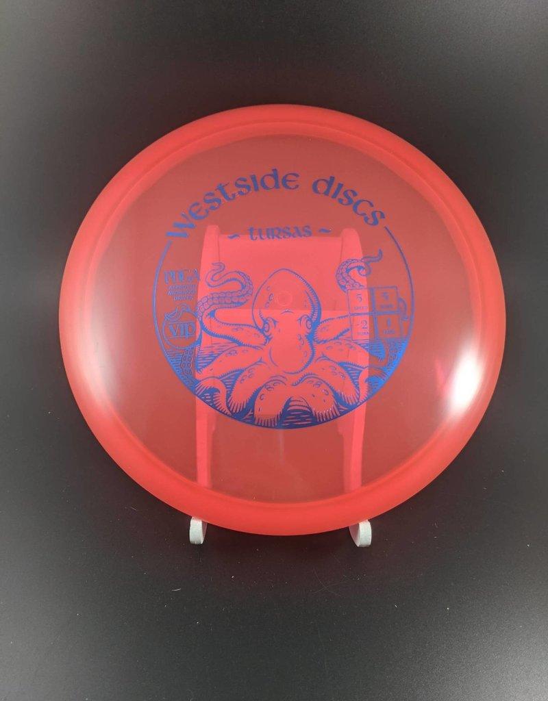 Westside Discs Westside VIP Tursas