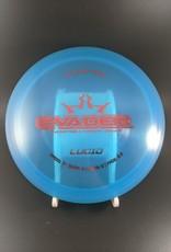 Dynamic Discs Dynamic Disc Lucid Evader
