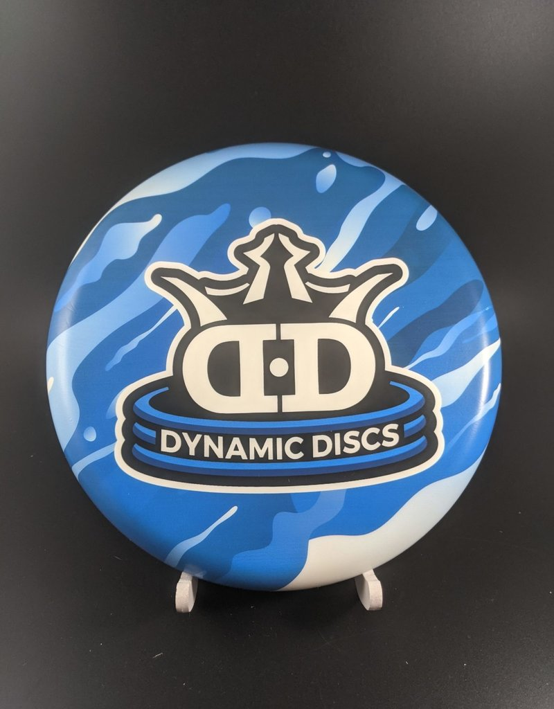 Dynamic Discs Dynamic Disc Flubby Wubby