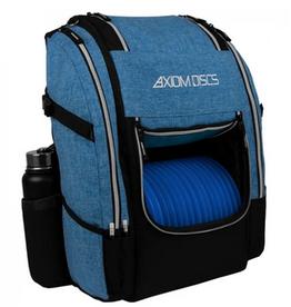 Axiom Discs Axiom Voyager Lite Bag