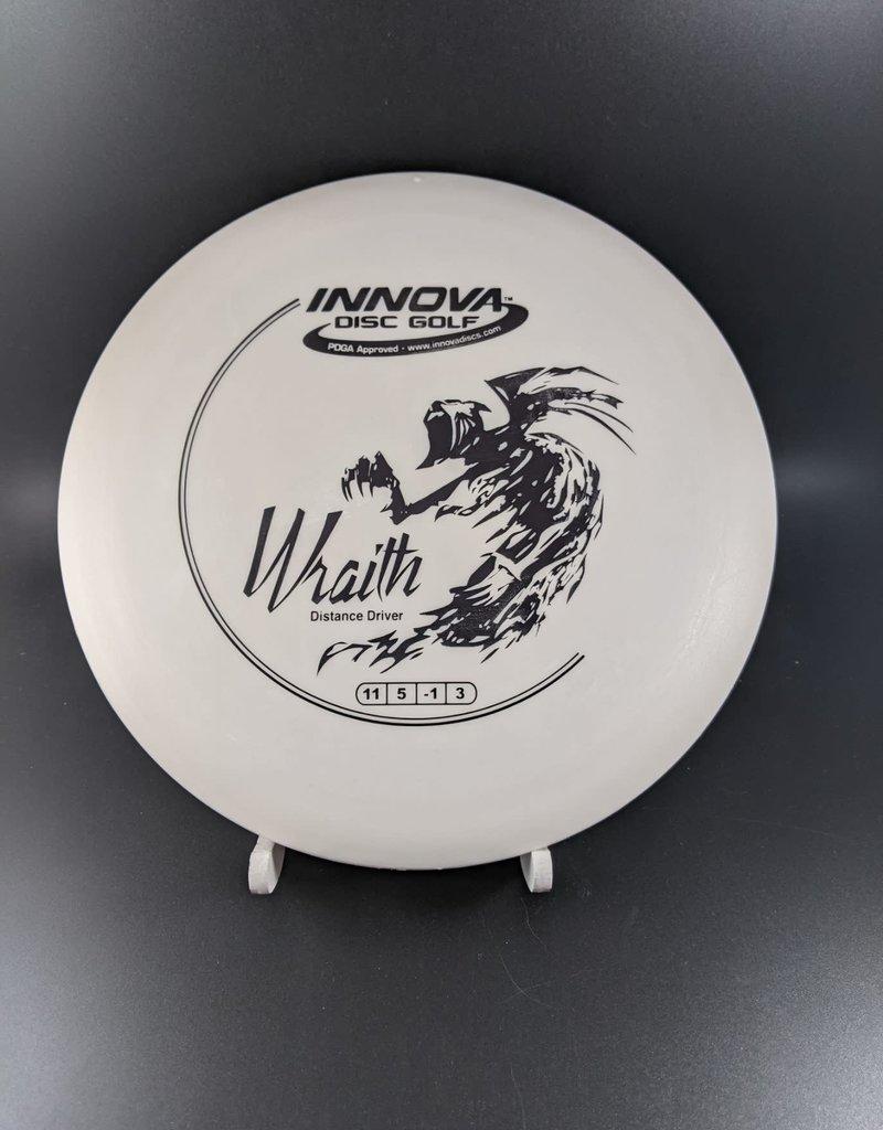Innova Innova DX Wraith